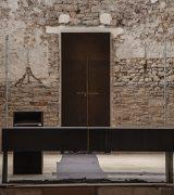 Neuer Altarraum im Westchor.  © Gerhard Fleischer